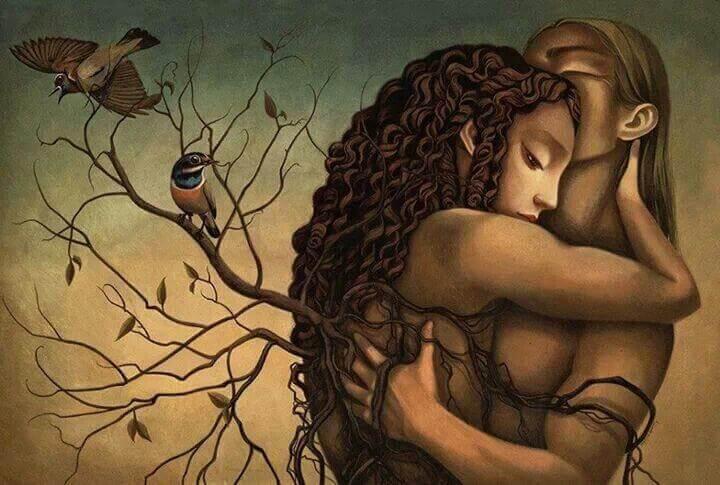 amor-casal-natureza
