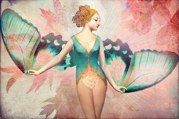 mulher-com-asas