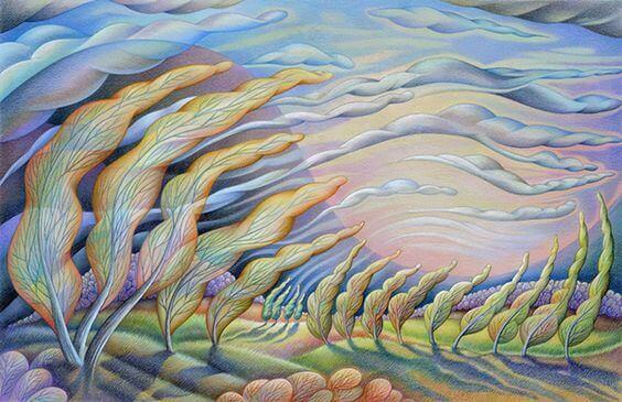 pintura-natureza