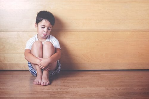 educar-filhos-disciplina-positiva