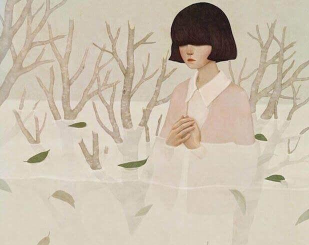 mulher-japonesa-em-rio