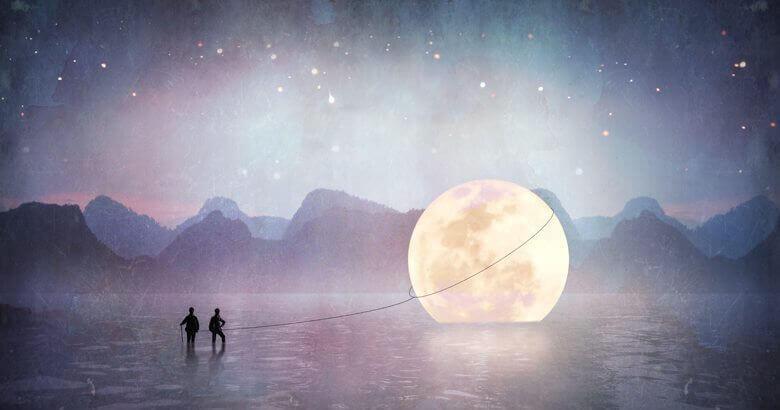 lua-ritual-de-adeus