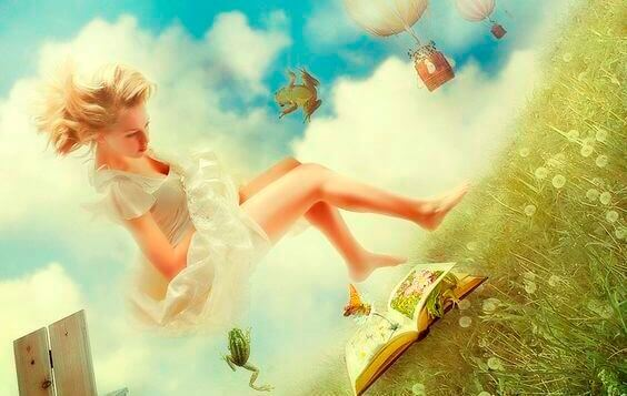 menina-com-vestido-branco-sobre-um-livro