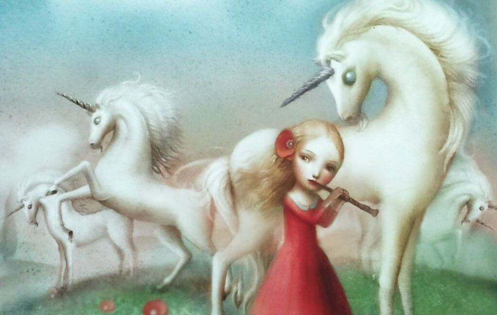 menina-tocando-flauta