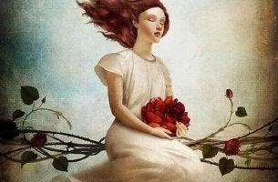 A menopausa: uma fase natural na vida de toda mulher