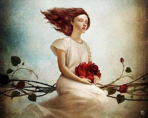 Menopausa: uma fase natural na vida de toda mulher