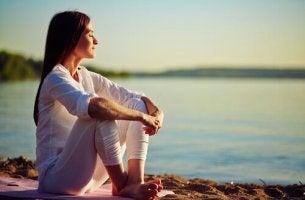 Como vencer a ansiedade para viver ao máximo