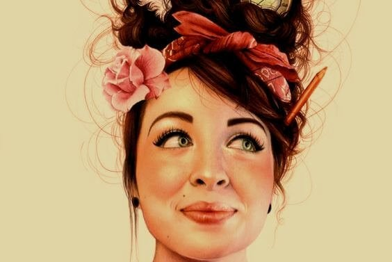 mulher-sorrindo-sem-medo