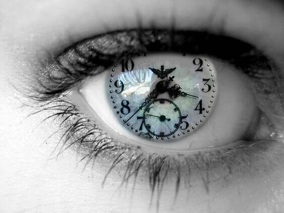 olho-tempo