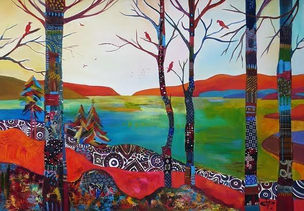 paisagem-colorida
