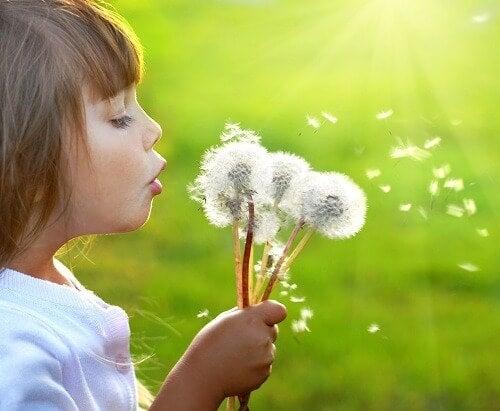 pensamento-positivo-menina-com-autismo