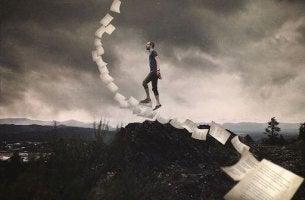 Princípio de Peter: mudando a forma como vemos a promoção no trabalho