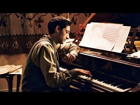 pianista-filmes