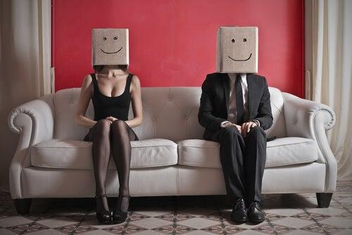 relacionamento desgstado melhor ir embora