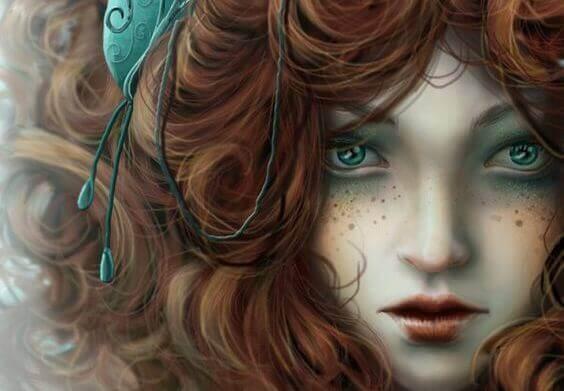 rosto-mulher-sardas