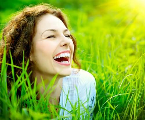 sentido-de-ser-feliz