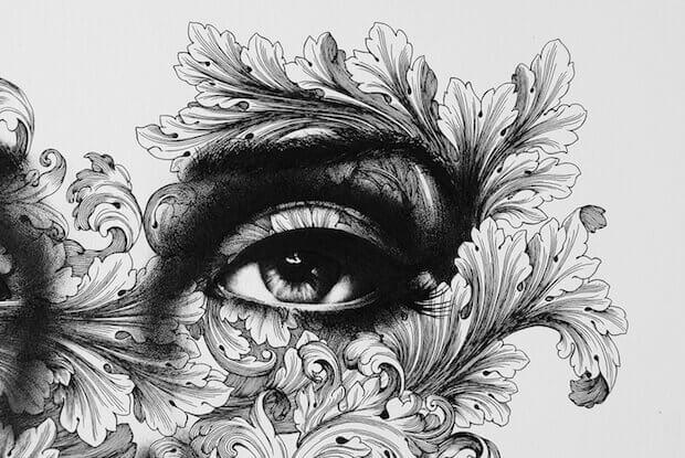 olho-desenhado