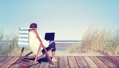 ambiente-de-trabalho-fora-do-escritorio