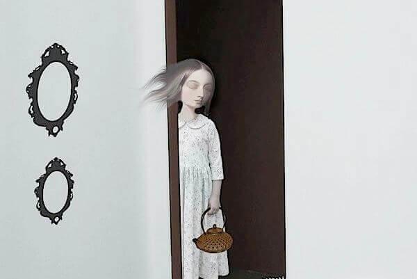 menina-porta