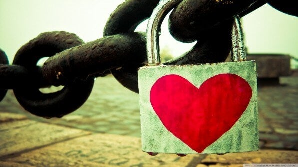 dependencia-amor