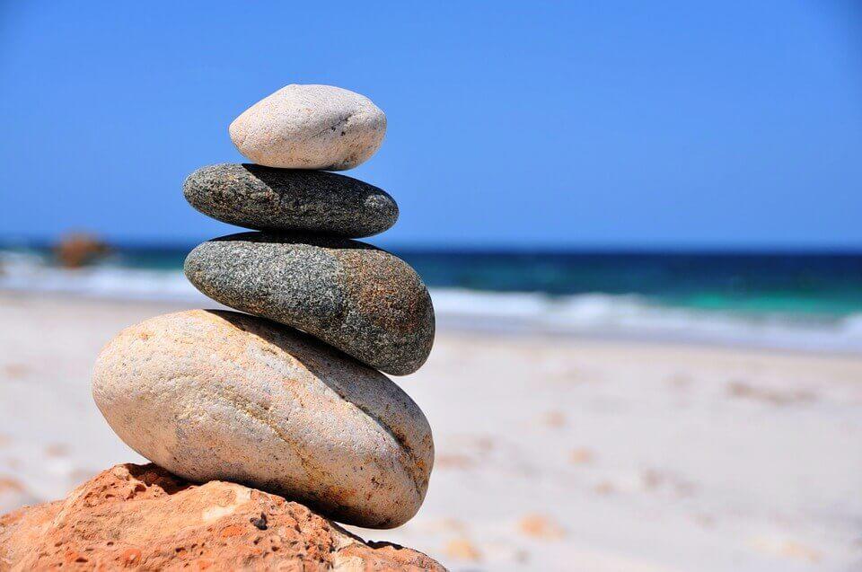 medicatao-equilibrio