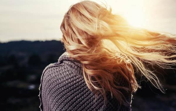 cabelo-vento