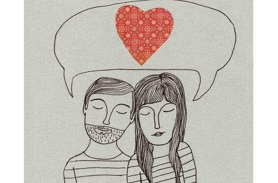 casal-pensando-no-amor