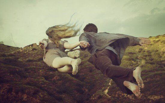 casal-voando