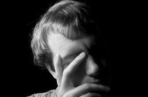 Ciúme doentio: quando o ciúme chega a um extremo perigoso