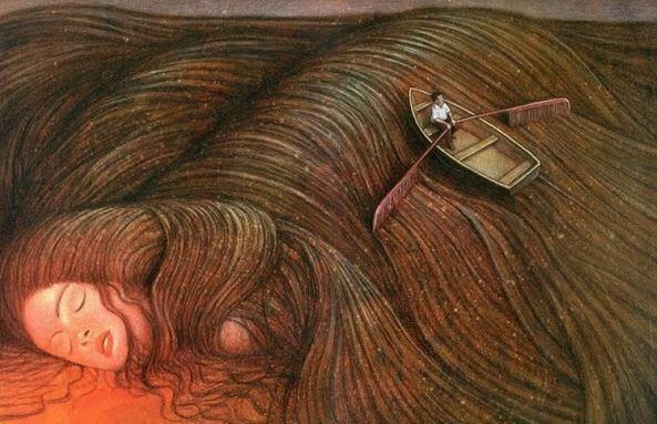 navegando-cabelos