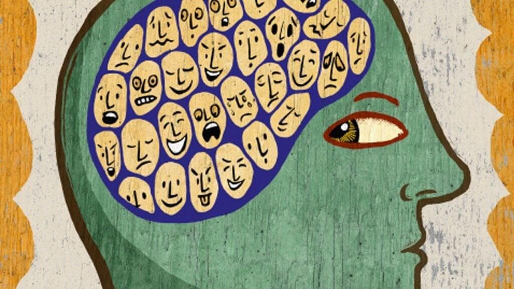 Inteligência cultural: como nos relacionamos com culturas diferentes