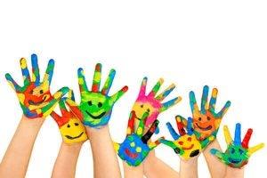maos-pintadas-criancas