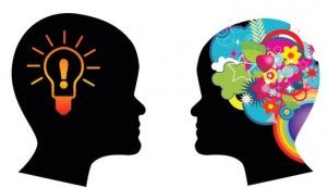 inteligencia-cultural