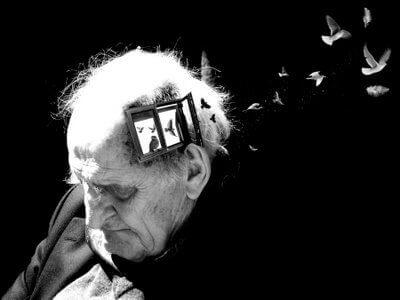 demencia-janela-cerebro