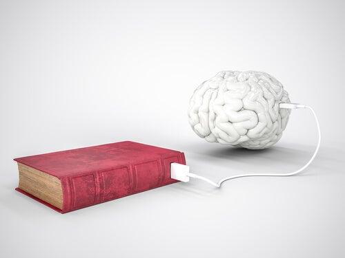 desenvolver a mente