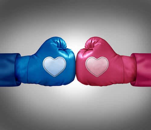 7 chaves para aprender a discutir melhor