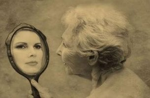 A demência tem muitas faces