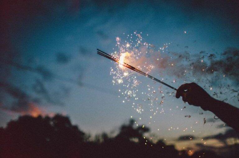 esperanca-nova-vida