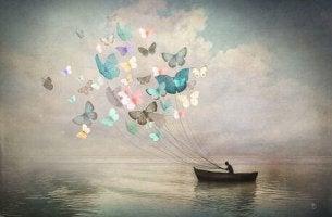 7 ideias que é preciso abandonar para ser feliz
