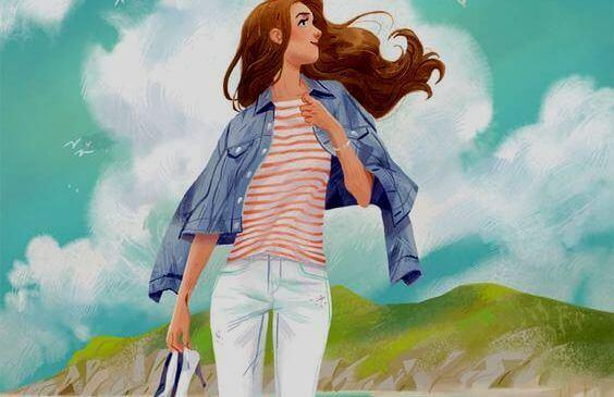 mulher-livre