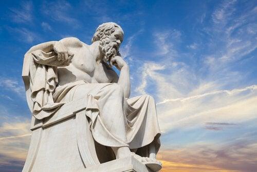 Uma viagem ao coração da filosofia
