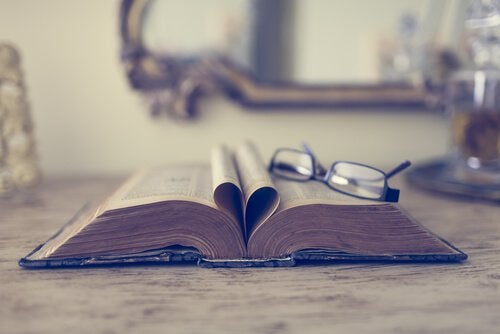 livro-filosofia