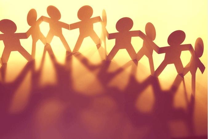 Habilidades sociais: 11 conselhos úteis e práticos para melhorá-las