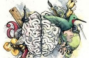 Inteligência dominante: qual delas é a sua?