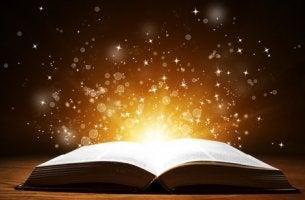 Os 5 livros de psicologia mais influentes
