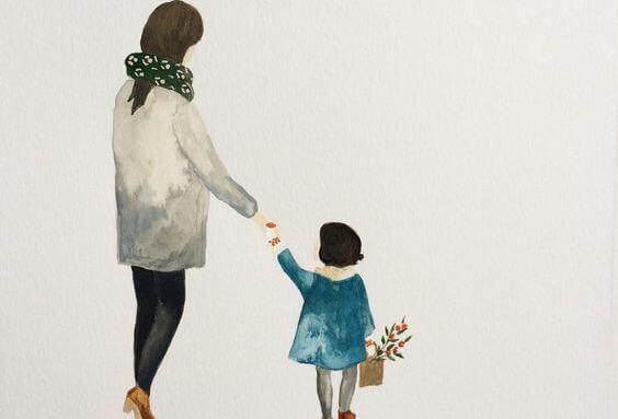 mae-passeando-com-sua-filha