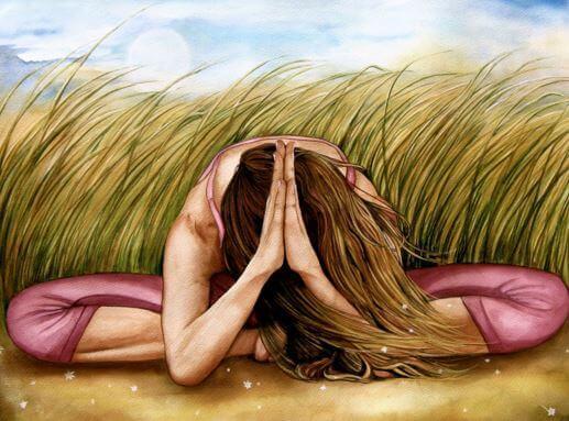 meditacao-boa-saude-emocional