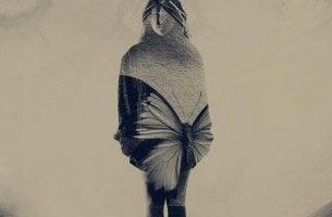 """Minha doença crônica é """"invisível"""" não """"imaginária"""""""
