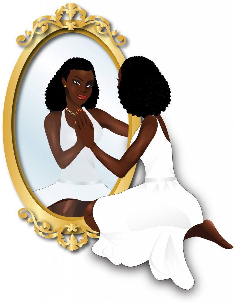 mulher-confiante-e-linda