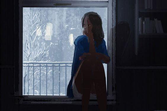 mulher-na-janela